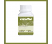 Chronic Sinus Formula