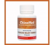 Headache Relief Formula