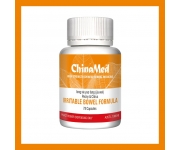 Irritable Bowel 1 Formula