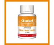 Irritable Bowel 2 Formula