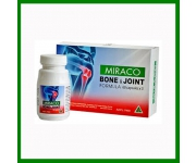 Miraco - Bone & Joint Formula