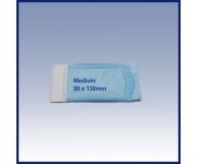 Sterile Bag - Medium