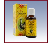 Wood Lock Liniment oil - Extra Strength