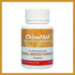 Bowel Mover Formula -(Run Chang Tong Bian Fang)