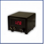 Digital Display Power Supply