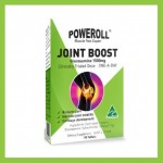 Joint Boost
