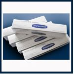 Medical Swabs